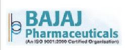 bajaj-pharma